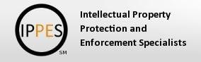 IPPES-logo2