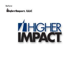 HigherImp B&A