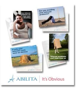 1-Abilita AD CAMP
