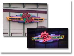 2-BillyBobs SNGE