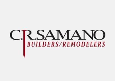 C.R. Samano Builders
