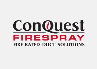 Conquest Firespray
