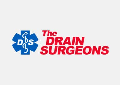 The Drain Surgeons