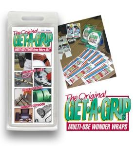 GetaGrip PCKG