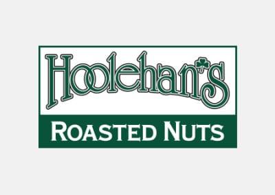 Hoolehan's