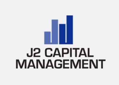 J2 Capital Management