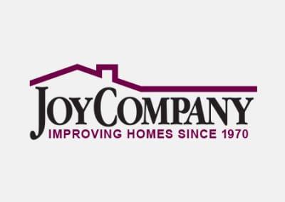 Joy Company