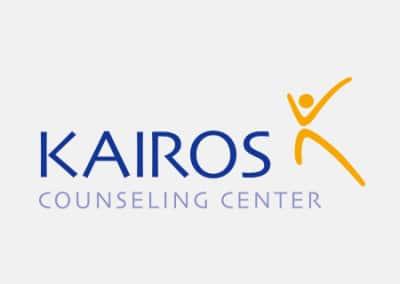 Kairos Counseling