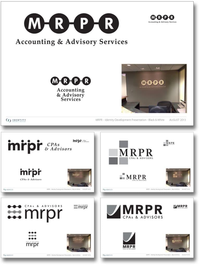 MRPR logo ideas (1a)