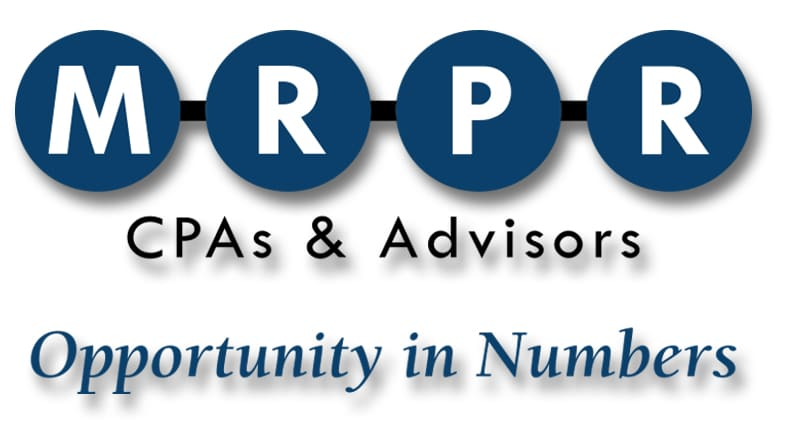 MRPR slogan(4)