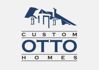 Otto Custom Homes