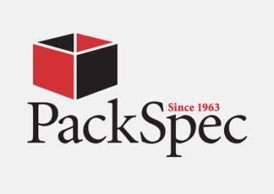 PackSpec