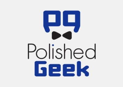 Polished Geek