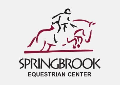Springbrook Equestrian Center