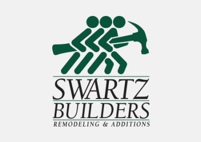 Swartz Builders