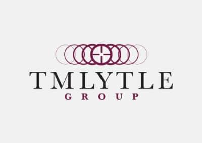 TM Lytle