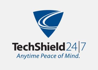 TechShield 24/7