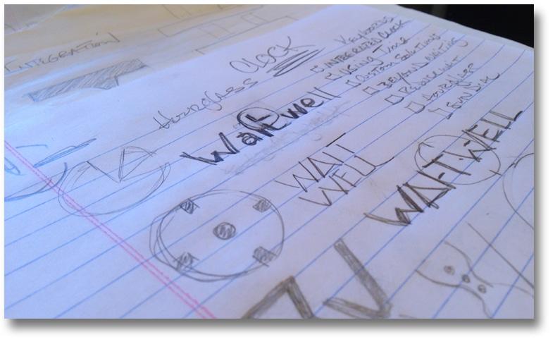 WW drawing(2a)