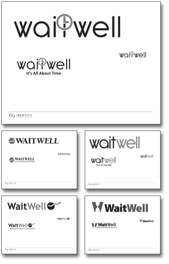 WW logos(2b)