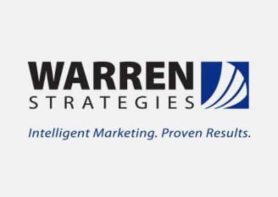 Warren Strategies