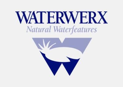 WaterWerx
