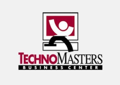 TechnoMasters