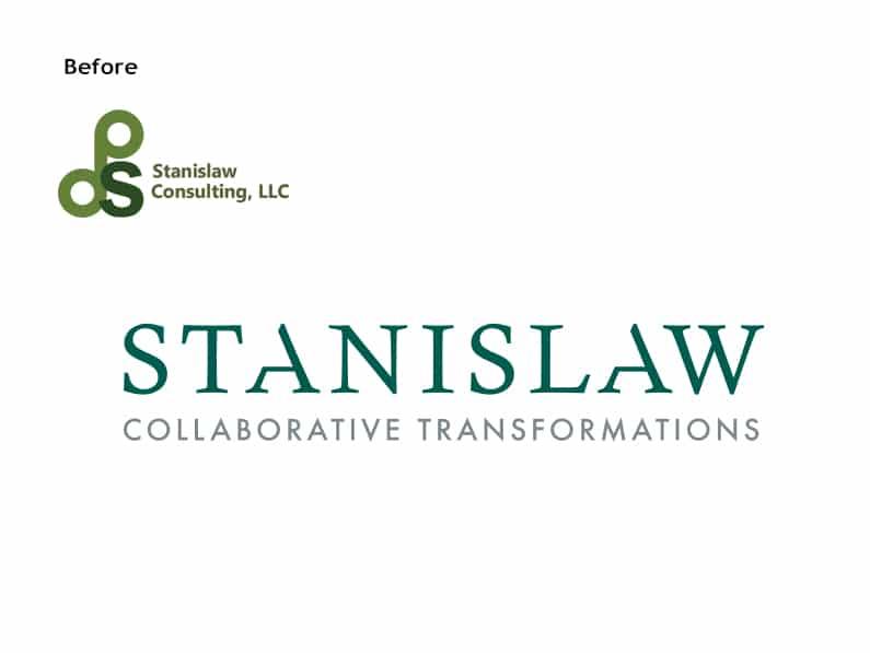 Stanislaw B&A