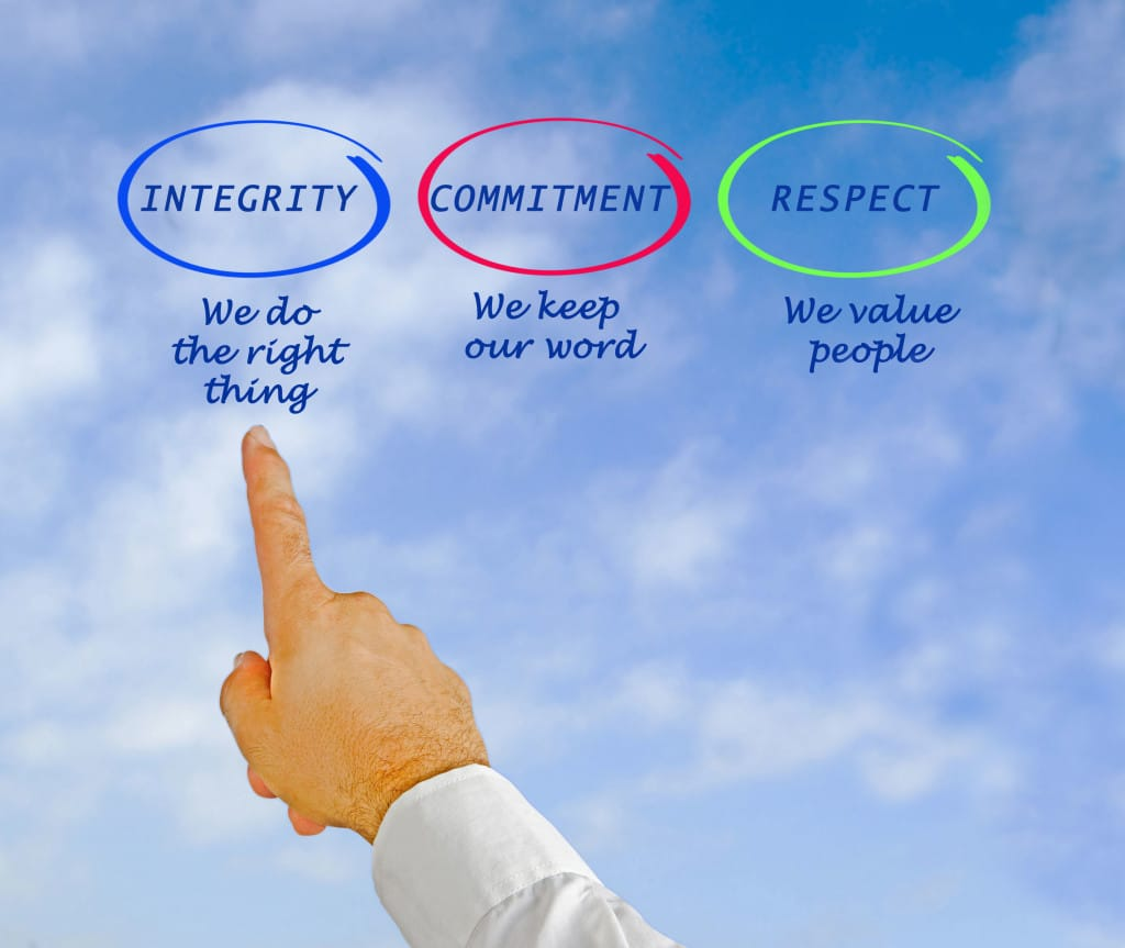 Core-Values-Image