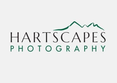 Hartscapes