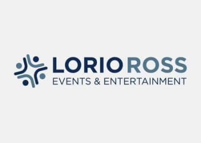 Lorio Ross