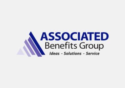 Associated Benefits Group