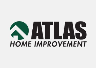 Atlas Home Improvement
