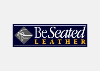 BeSeated Leather