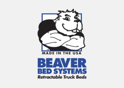 Beaver Bed Systems