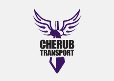 Cherub Transport