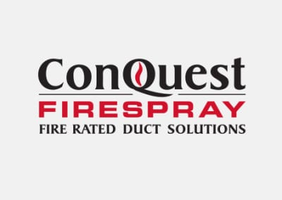 Conquest Firespray