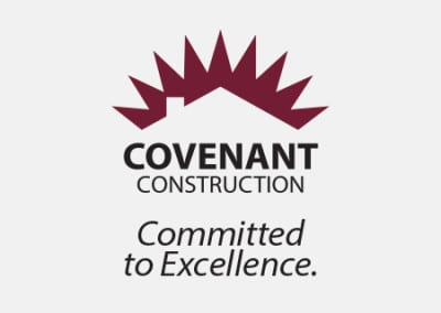 Covenant Construction