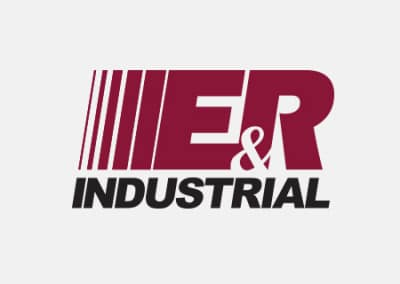 E&R Industrial Sales