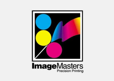 Image Masters
