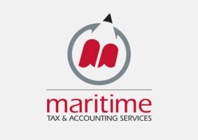 Maritime Accounting