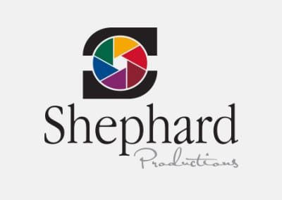 Shephard Productions