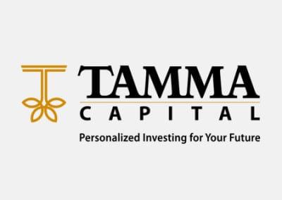 TAMMA Capital