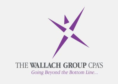 Wallach Group
