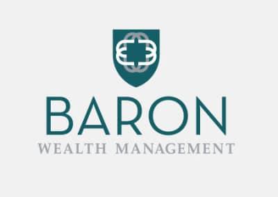 Baron Wealth Management