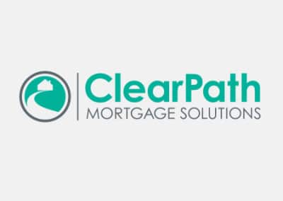 ClearPath Mortgage Solutions